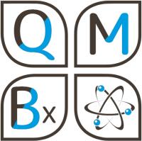 QMBx_logo_bg