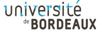 university-of-bordeaux